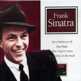 Varios Artists - Frank Sinata