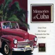 Varios Artists - Memories Of Cuba