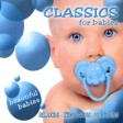 Beautiful Babies - Classics For Babies