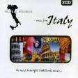 Global Sounds - Music From Italy