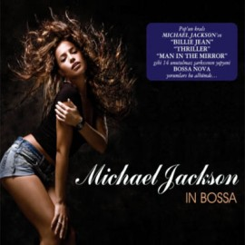 Michael Jackson  - In Bossa