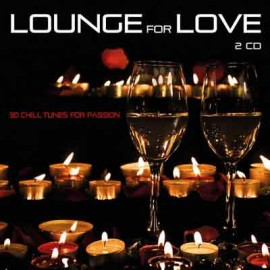 Lounge For Love - Lounge For Love