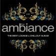 The Ambiance - The Ambiance