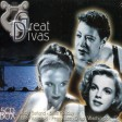Great Divas - 5 CD Box