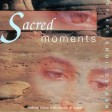 Sacred Moments - Various