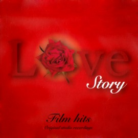 Love Story - Film Hits
