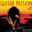 Guitar Passion - Valery Filipow