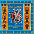 Santana - The Guitar Vagabonds Plays Santana