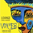 Voices Lounge - Funk - Groove