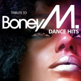 Boney M. - Dance Hits