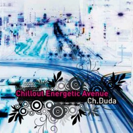 Ch. Duda - Chillout Energetic Avenue