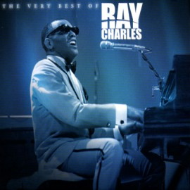 Ray Charles - Very Best Of