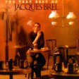 The Very Best Of - Jacques Brel