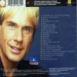 Richard Clayderman - The Love Collection