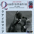 Quadromania - B.B.King