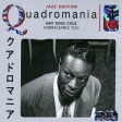 Quadromania - Nat King Cole