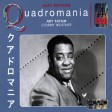 Quadromania - Art Tatum