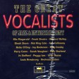 History  - The Great Vocalists Of Jazz - Entertainment