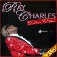 Holidon Deluxe Collection - Ray Charles
