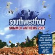 Southwestfour - Summer Anthems 2007