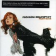 Roisin Murphy - Ruby Blue