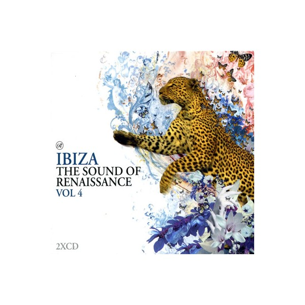 Ibiza - The Sound Of Renaissance 4