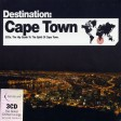 Various Artists - Destination: Cape Town