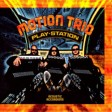 Motion Trio - Play Station