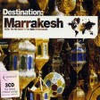 Various Artists - Destination: Marrakesh