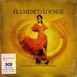 Various Artists - Flamenco Lounge