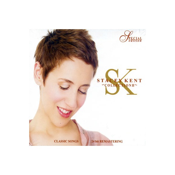 Stacey Kent - Collection