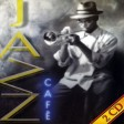 Holidon Deluxe Collection - Jazz Cafe
