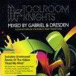 Gariel - Dresden - Toolroom Knights
