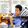 John Pizzarelli - Let There Be Love