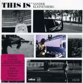 Santer Kleinenberg - This Is