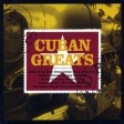 Various Artists - Cuban Greats