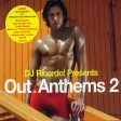 Out Anthems  - 2