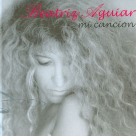 Beatriz Aguiar - Mi Cancion
