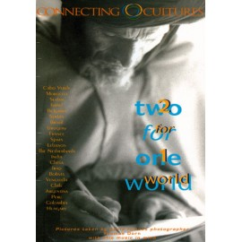Connecting Ocultures - Two For One World