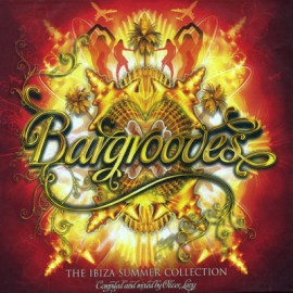 Bargrooves - The Ibiza Summer Collection