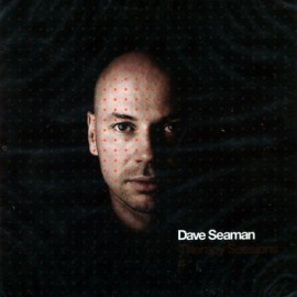 Dave Seaman - Therapy Sessions 4