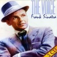 Holidon Deluxe Collection - The Voice Frank Sinatra