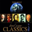 Land Scape Classic - Box Set 3 (5 CD)