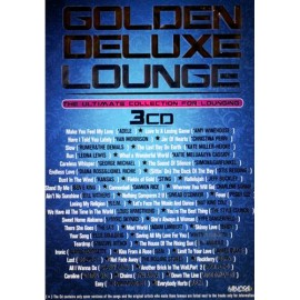 Golden Deluxe - Lounge