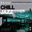 Chill Jazz  - Sessions