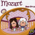 Baby Style - Mozart