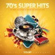 70s Super Hits - The Best Selection Of Seventies