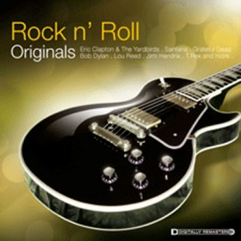 Rock N Roll - Originals