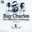Ray Charles - The Definitive Anthology - Trilogy