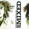 Bob Marley - The Wailers - Remixed and Unmixed